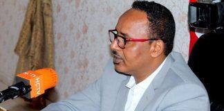 Somaliland, Somalia, Puntland, Somtribune, War and Conflict
