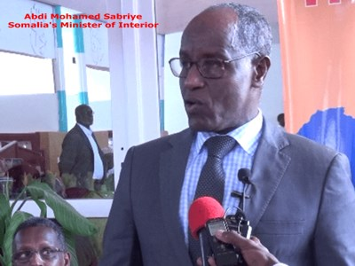Somalia President, PM reject third-party mediation with reneging