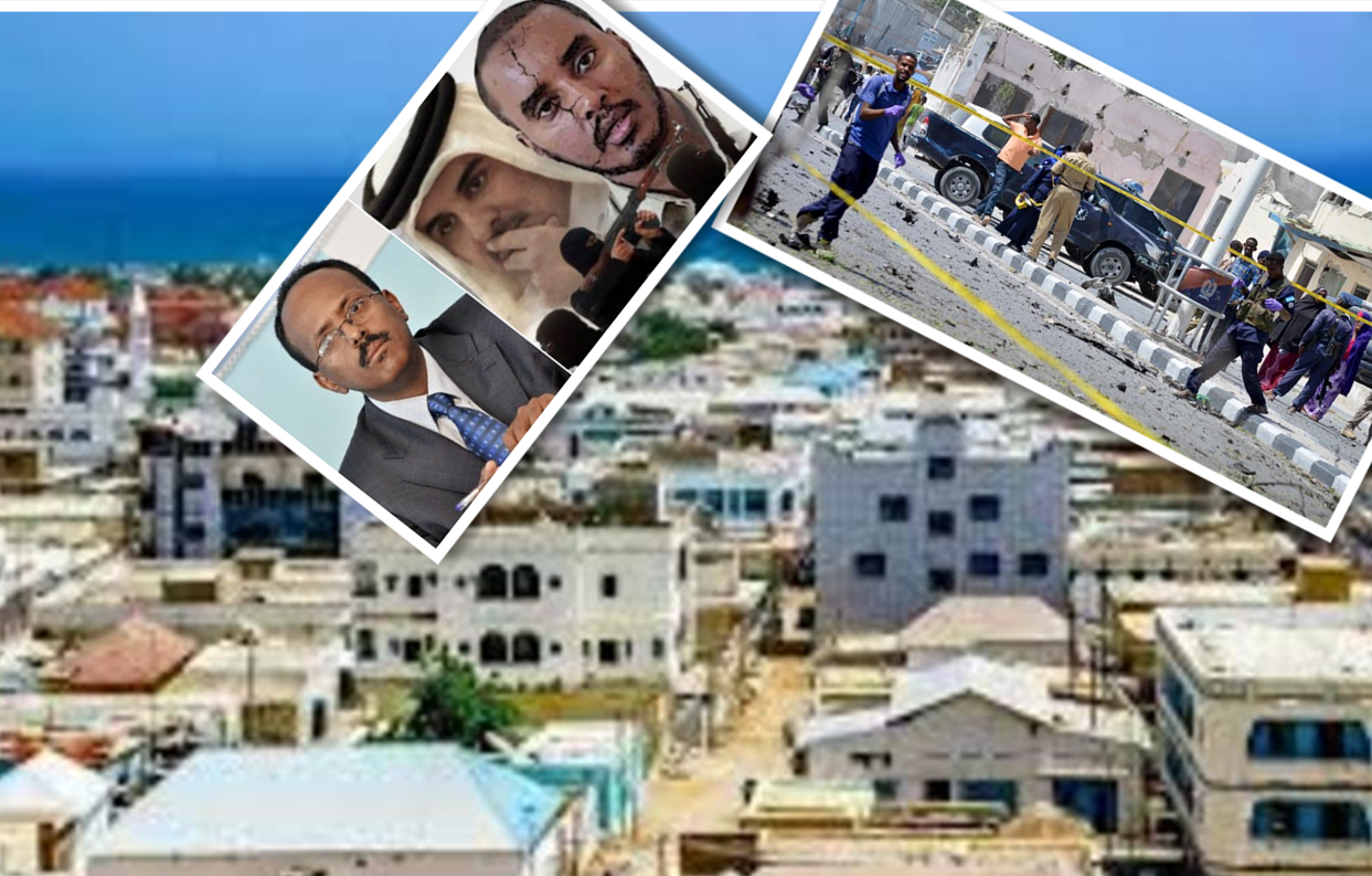 Somalia: Puntland Wants to Find Out How Complicit Qatar Was