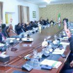 Somaliland Cabinet of Ministers - Somtribune
